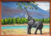 Слон удачи